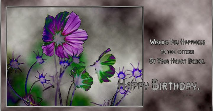 Facebook Girl Wallpaper Free Download Black And White Birthday Wishes Messages Cards Festival