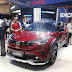 Harga Toyota Depok Terbaru 2018