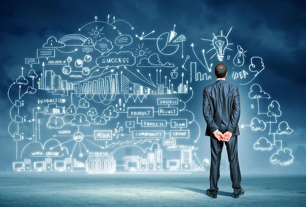 Razones equivocadas para convertirse en emprendedor