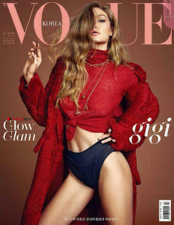 Gigi-Hadid-by-Henrique-Gendre-for-Vogue-Korea-Spetember-_007+%7E+SexyCelebs.in+Exclusive.jpg