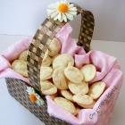 http://congorritoydelantal.blogspot.com.es/2016/09/merengues-al-microondas-y-empaquetado.html