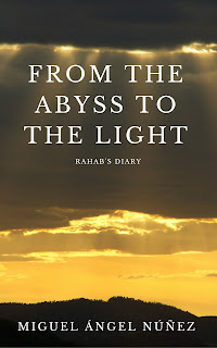 https://www.amazon.com/Abyss-Light-Rahabs-Diary/dp/1539008037/ref=asap_bc?ie=UTF8