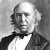 Pendidikan Menurut Herbert Spencer