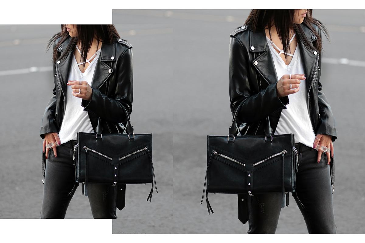 19ae79ebb54d trend  studded heels - the Versastyle