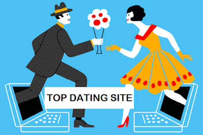 top-10-dating-sites-to-connect-with