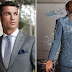 What Cristiano Ronaldo Did For Davido Has Got Him Over The Moon