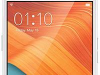 Cara mudah dan aman Flash Ulang Oppo R7 Lite