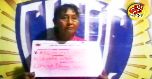 Abuela detenida en Miranda por dejar que su pareja abusara de su pequeña nieta
