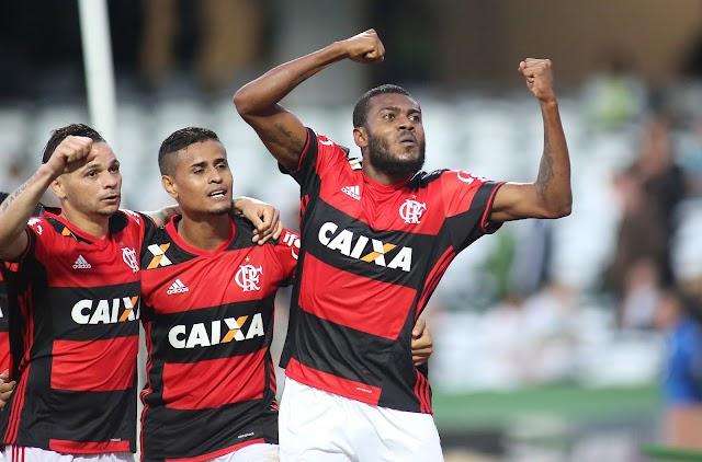 Sem caô, Flamengo busca o simples para seguir na luta pelo G4