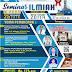 Seminar Ilmiah PATELKI DPC Kebumen 2018