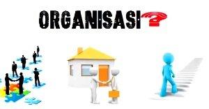 Budaya Organisasi: Jenis, karakteristik,Fungsi serta Contohnya