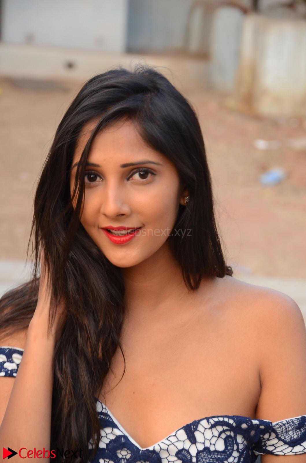 indian-actress-mahima-chodri-fuking-pictur