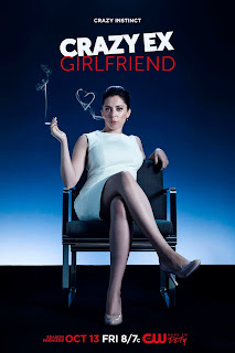 Review - Crazy Ex-Girlfriend: 3ª Temporada