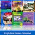 Buku Guru dan Siswa SMP Kelas 7 kurikulum 2013 Lengkap