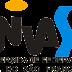 Cursos de especialização gratuitos da UNIVASF