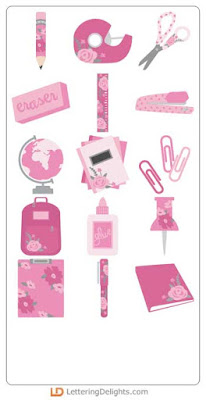http://www.letteringdelights.com/cut-sets/cut-sets/think-pink-supplies-cs-p14431c5c12?tracking=d0754212611c22b8