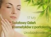 http://urodaizdrowie.pl/wielka-akcja-testowania-kosmetykow-na-swiatowy-dzien-kosmetykow