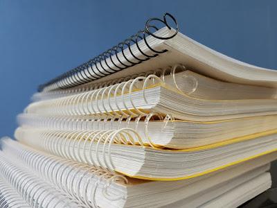 gambar penggandaan dokumen
