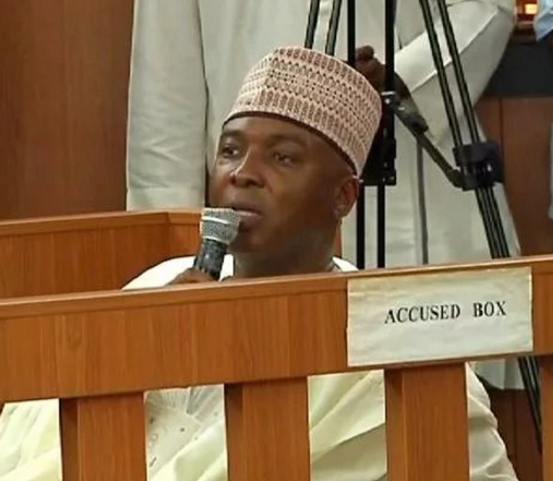 saraki lawyers walk out court