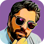 cartoon-photo-pro-apk
