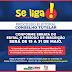 Ponto Novo: CMDCA comunica sobre errata de Edital para eleição de Conselheiros Tutelares
