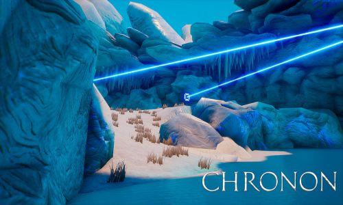 Download Chronon Free For PC