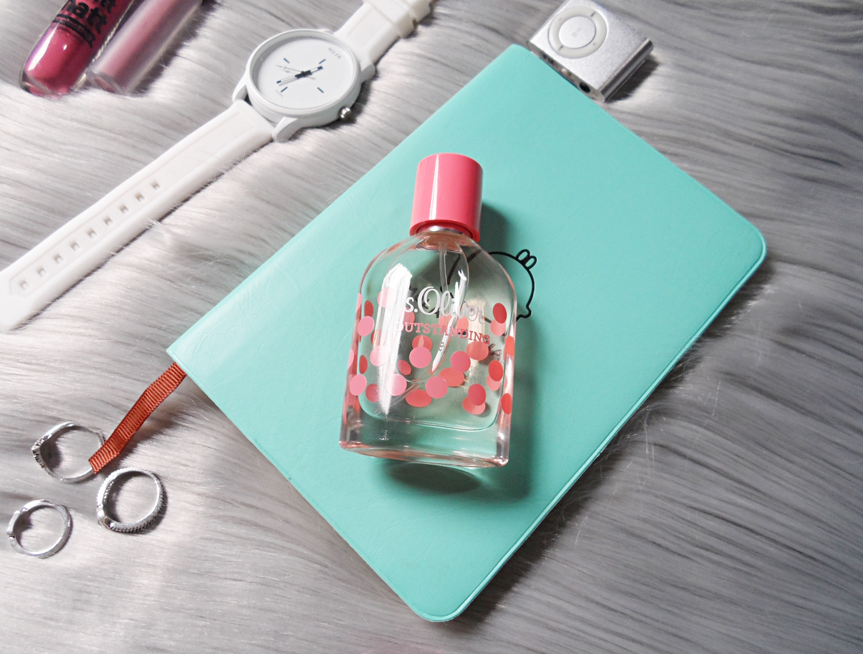 fashion beauty blogger liz breygel what is in my makeup bag wallet purse