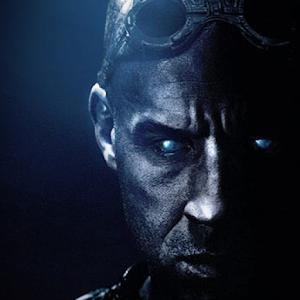 Riddick – The Merc Files Full Apk v1.2.0 +Data Download