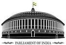www.govtresultalert.com/2018/01/parliament-of-india-exam-result-merit-list-cut-off