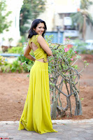 Catherine Tresa Stills (17) by Kiran Sa 16.jpg