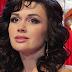 46-летняя Анастасия Заворотнюк стала похожа на Бабкину — фото