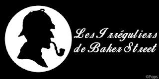 http://andree-la-papivore.blogspot.fr/2015/10/challenge-les-irreguliers-de-baker.html#more
