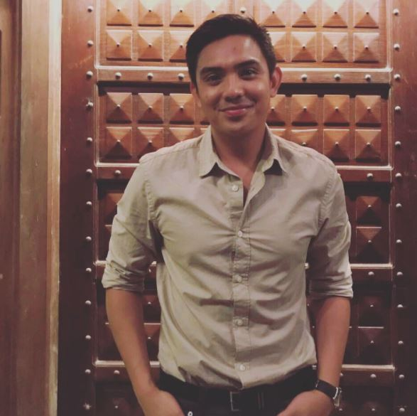 Netizens Reacted Violently When Sef Cadayona Clarified His Relationship With Maine Mendoza!