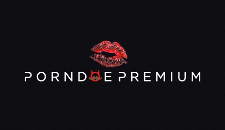 Porndoepremium accounts free passwords cracked logins