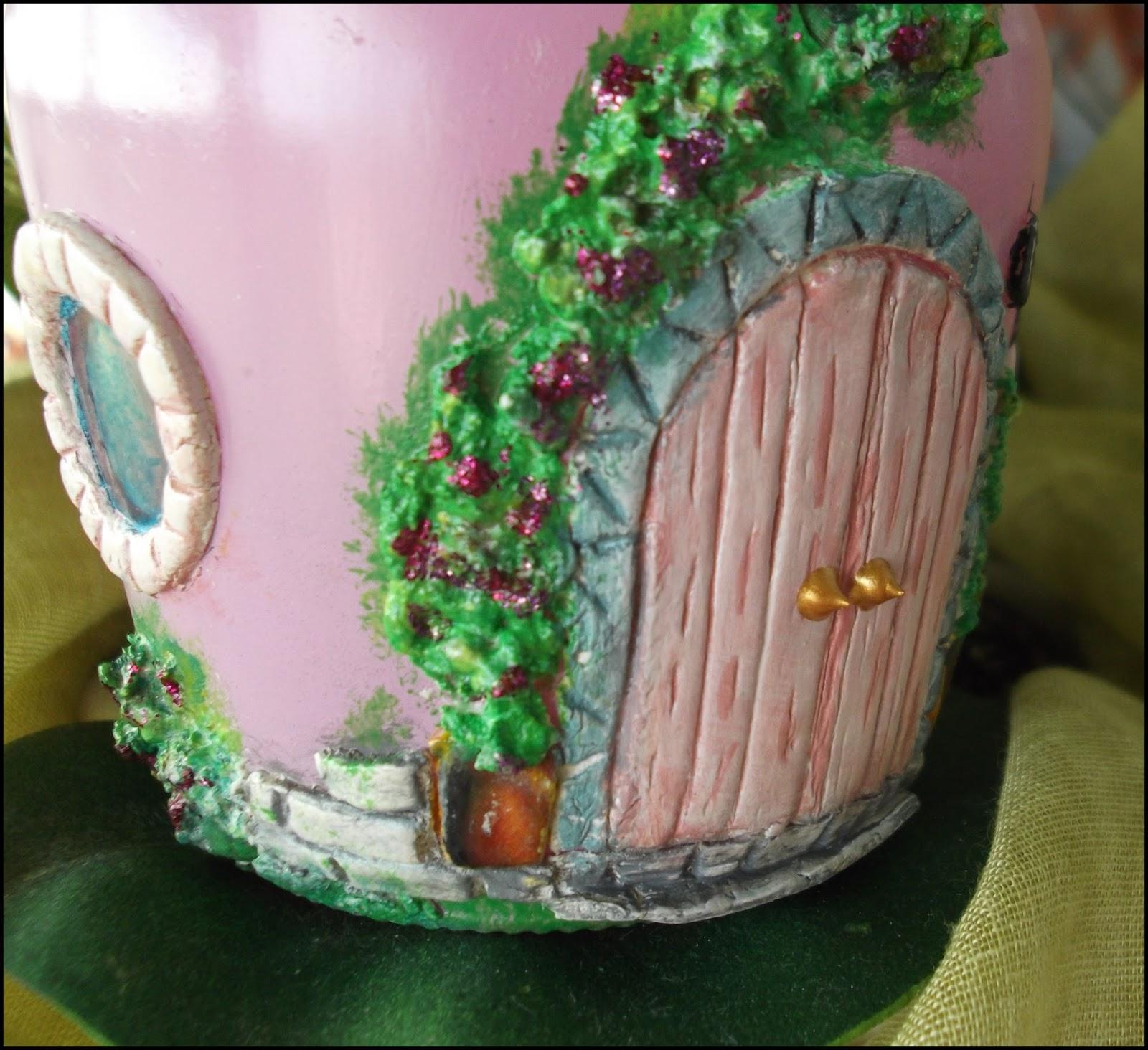 Encantador Uñas Púrpura Claro Ideas Ornamento Elaboración Festooning ...