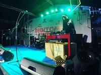 Kontroversi: Inilah Identitas Sosok DJ Bercadar Asal Solo yang Bikin Gempar Publik