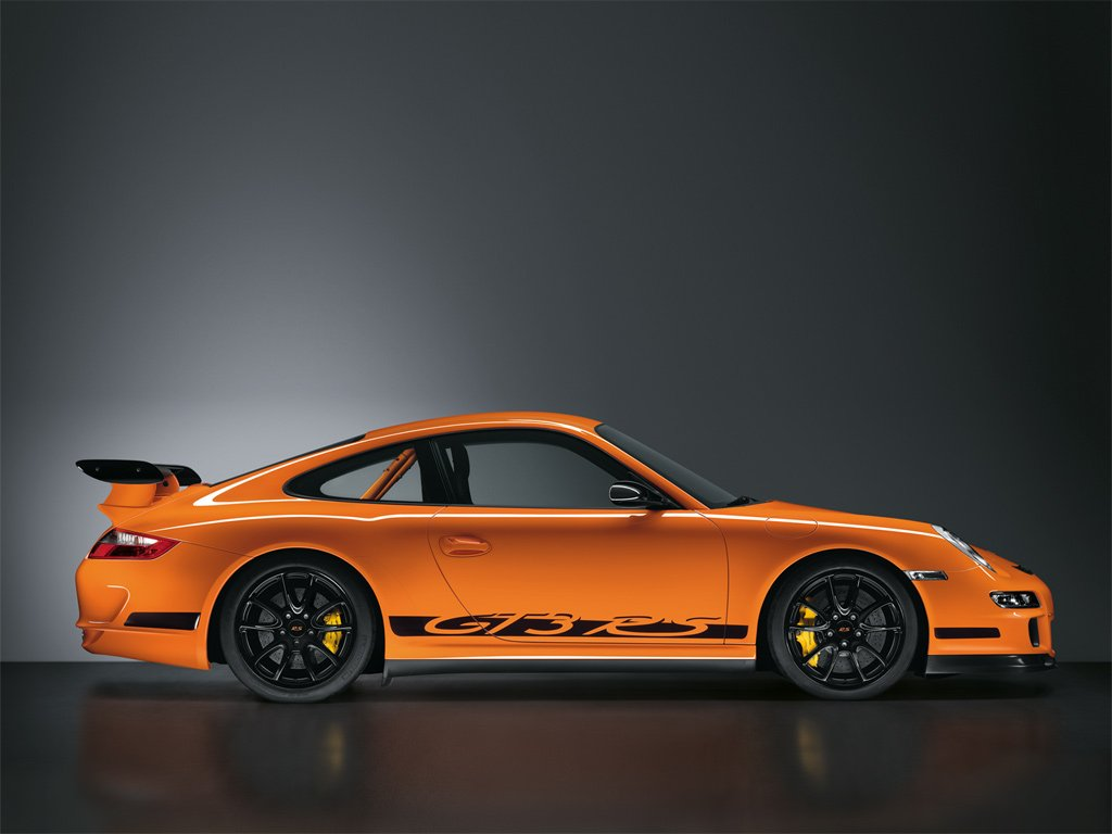 Porsche 911 Gt3 Rs HD Wallpapers Download free images and photos [musssic.tk]