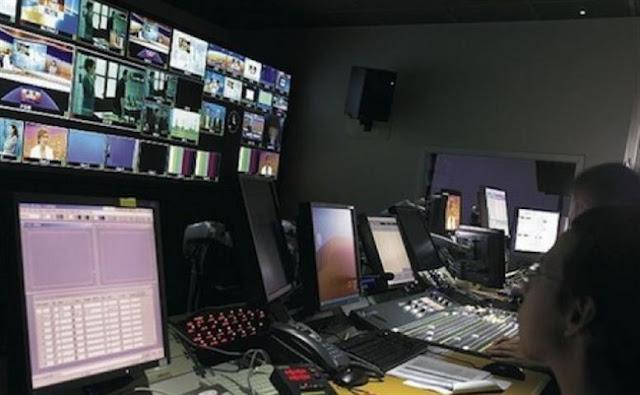 Compañía estadounidense lanzará seis proyectos de televisión en Armenia