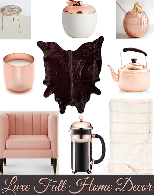 http://www.lush-fab-glam.com/2017/10/luxe-fall-home-decor.html