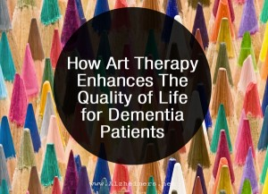 How Art Therapy can help