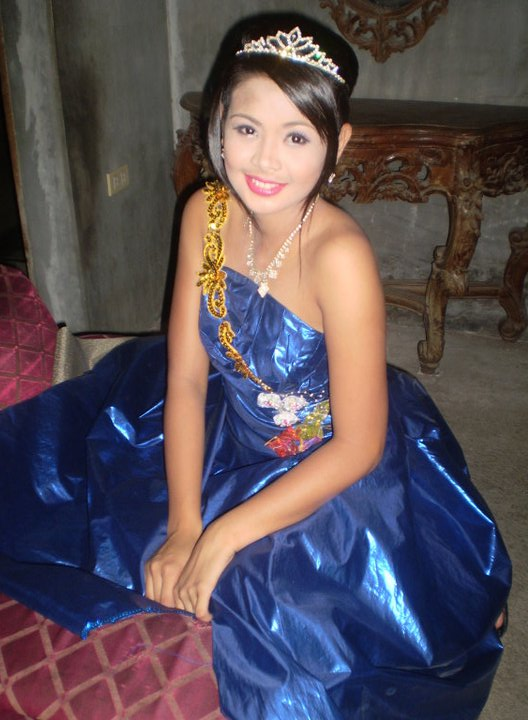 Chat Pinay Online