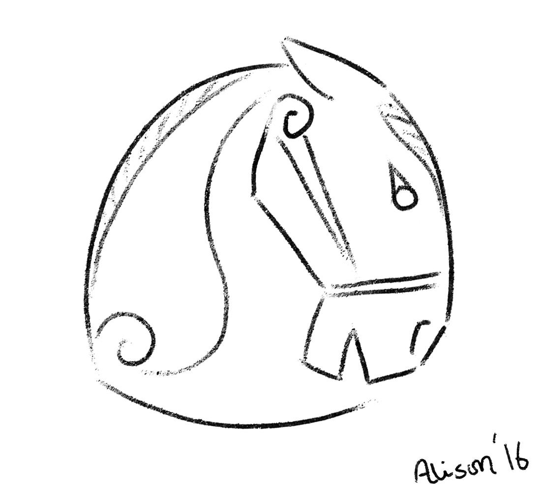 Ali Animation