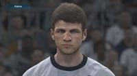 Muller.png