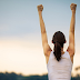 Cara Tetap Sehat Saat Bepergian dalam Jangka Panjang - Kiat-kiat Dari Terapis Fisik