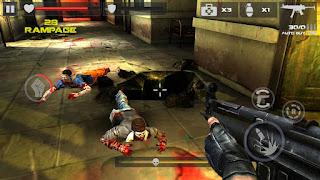 dead_target_zombie_scn1