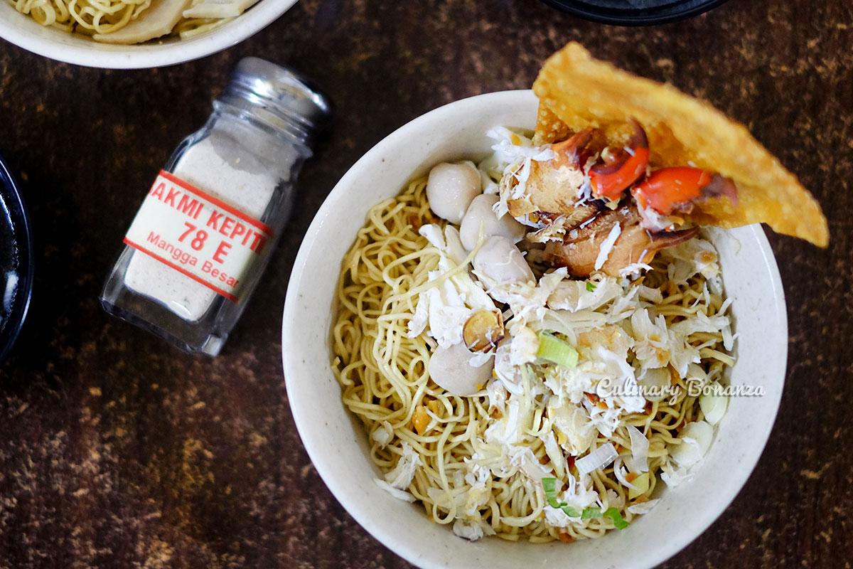 bakmi-kepiting-Ayau-mangga-besar-78-(www.culinarybonanza.com)