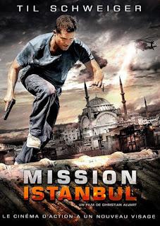 Nick off Duty (2016) – ปฏิบัติการล่าข้ามโลก [พากย์ไทย]