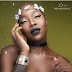 Stunning New Photos Of Charly Boy's Daughter Dominique Oputa (Photos)