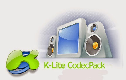 K-Lite Codec Pack (Latest Download)