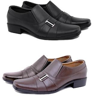 pusat sepatu kerja di bandung,suplier sepatu kerja murah, pengrajin sepatu cibaduyut online,grosir sepatu kerja pria murah,grosir sepatu pantofel kulit murah,sepatu dinas PDH kulit asli, gambar sepatu pantofel model aladin, toko sepatu online cibaduyut